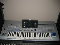 Buy New :- Yamaha Tyros 4 keyboard - Korg Pa3X pro Keyboard -Yamaha PSR-S910 keyboard
