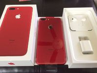 Buy Original : Apple iPhone 7 Plus,Samsung S8 Plus,S7 Edge,iPhone 6S Plus