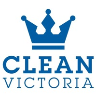 Carpet Cleaning in Newcastle upon Tyne - Clean Victoria
