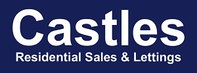 Castles Estate Agents and Mortgage Services Ltd