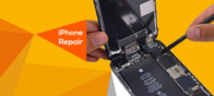Cell Phone Repair in Ocala, FL - Phone Fashion