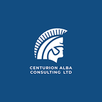 Centurion Alba Consulting Ltd - Health & Safety Consultants Edinburgh