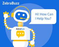 Chatbot for web