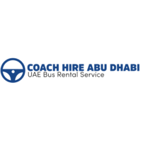 Coach Hire Abu Dhabi is a fast-growing coach hire company that offers the best coach to hire at the lowest prices. We guarantee to beat any like for like the quote by 10% and we offer a nationwide service.