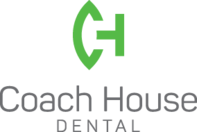 Coach House Dental Practice, a family-friendly practice serving the local community of Wirksworth and the surrounding areas. Our practice offers a wide range of dental care treatments including preventative, restorative, and cosmetic treatments.