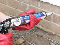 Commercial Damp Proofing Stockton on Tees