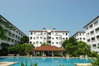 Condos Property Real Estate Available to Rent or Buy Pattaya Jomtien Thailand