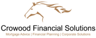 Crowood Financial Solutions