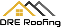 DRE Roofing