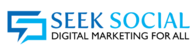 Digital Marketing Agency London - Seek Social Ltd