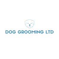 Dog Grooming LTD