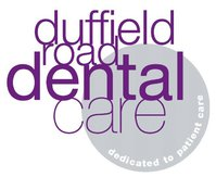 Duffield Road Dental