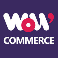 Ecommerce solution agency in Nottingham