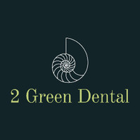 Established for over 75 years, 2 Green Dental is a dental practice taken over in 2010 by Dr Ameeka & Dr Rajiv, principal dentist in Crayford, Bexley, Kent.