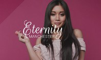 Eternity Manchester Escorts
