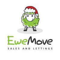 EweMove Estate Agents in Salisbury
