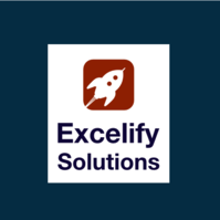 Excelify Solutions