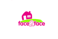 Face 2 Face Estate Agent