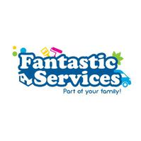 Fantastic Services in Basingstoke
