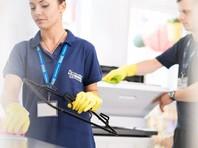 Fantastic Services in Harlow is a local provider of professional home cleaning and maintenance services.