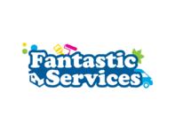 Fantastic Services in Nottingham