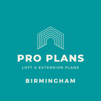 Fixed Price Loft & Extension Plans - Bimringham