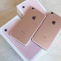 For Sale:- Apple iPhone 7 Plus,Samsung Galaxy Note7,Apple iPhone 6S PLUS.