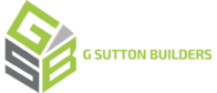 G Sutton Builders is one of the few companies you can approach for a professional house extension in Surrey.