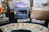 GET UNDETECTED BANK NOTES OF ALL CURRRENCIES