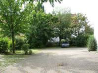 Good one bedroom flat to rent in Gottingen