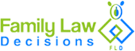 High quality family lawyer services offered