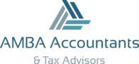 If you're looking for an Accountant in Swords, please call AMBA Accountants and Tax Advisors today.