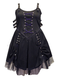Jordash Clothing-Online gothic clothing wholesale suppliers
