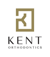 Kent Orthodontics
