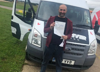 Kim Driver Training offers all classes of CPC, HGV, LGV driver training courses in UK.