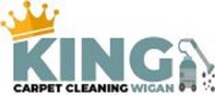 King Carpet Cleaning Wigan