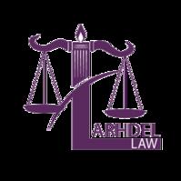Larhdel Law - Us immigration Lawyers