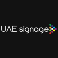 Leading designer, supplier and manufacturer of signage boards, illuminated signs, neon & digital signs, signposts & sign lettering. Installation available.