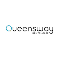 Located in the heart of Bayswater, Queensway Dental Care is a family-run dental practice committed to offering the highest quality dental care in Bayswater, London since 1999.