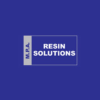 MPA Resin Solutions