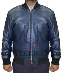 Marcus Holloway Watch Dogs 2 Jacket in Reasonable Price Buy