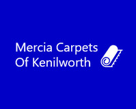 Mercia Carpets
