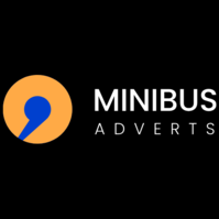 Minibus Adverts is UK's exclusive minibus and bus advertising platform that enables you to advertise your product and services on the exterior of coaches and minibuses.