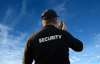 MnK Security Service's