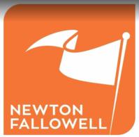 Newton Fallowell Estate Agents Lichfield
