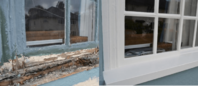 Our sash windows restorations are a cost-effective way to achieve visible, high-quality craftsmanship. Sash windows repair Essex.