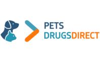 Pets Drugs Online