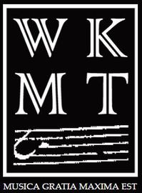 Piano Lessons South East London by WKMT