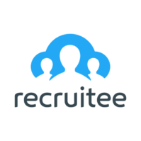 Recruiment all in one software