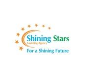 Shining Stars Fostering Agency